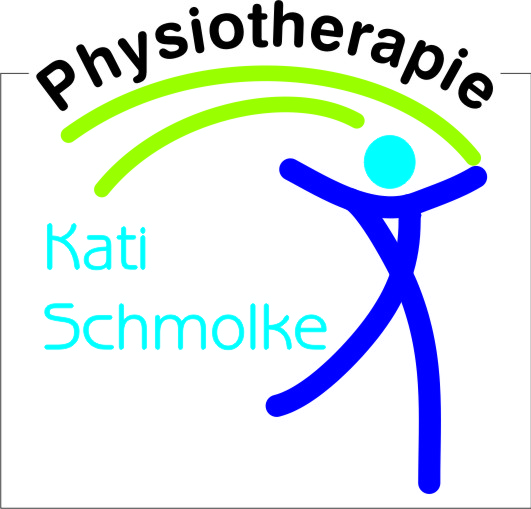 Physiotherapie Kati Schmolke